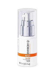 environ avst cleansing lotion review
