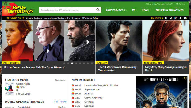 geostorm movie review rotten tomatoes