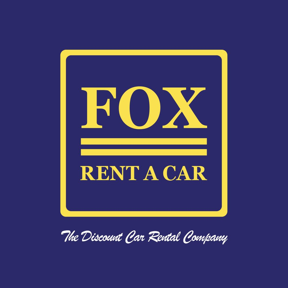 fox rent a car las vegas reviews