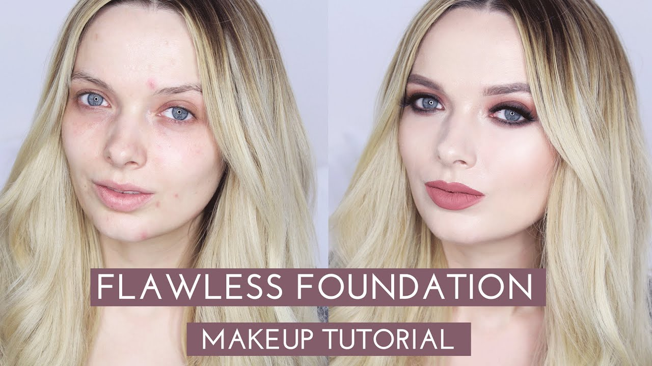how can i get free makeup to review
