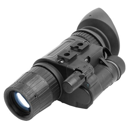 gen 2 night vision review