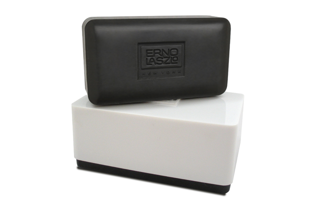 erno laszlo sea mud soap review