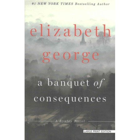 a banquet of consequences review