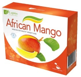 african mango reviews side effects