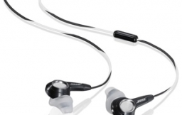 bose mobile in ear headphones review