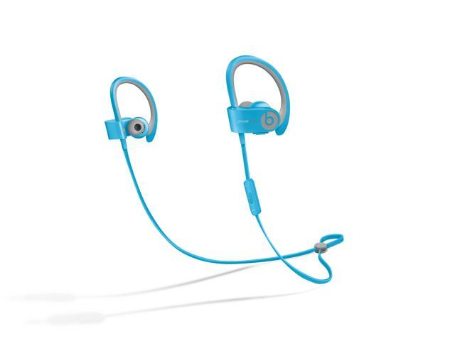 beats by dr dre powerbeats2 wireless review