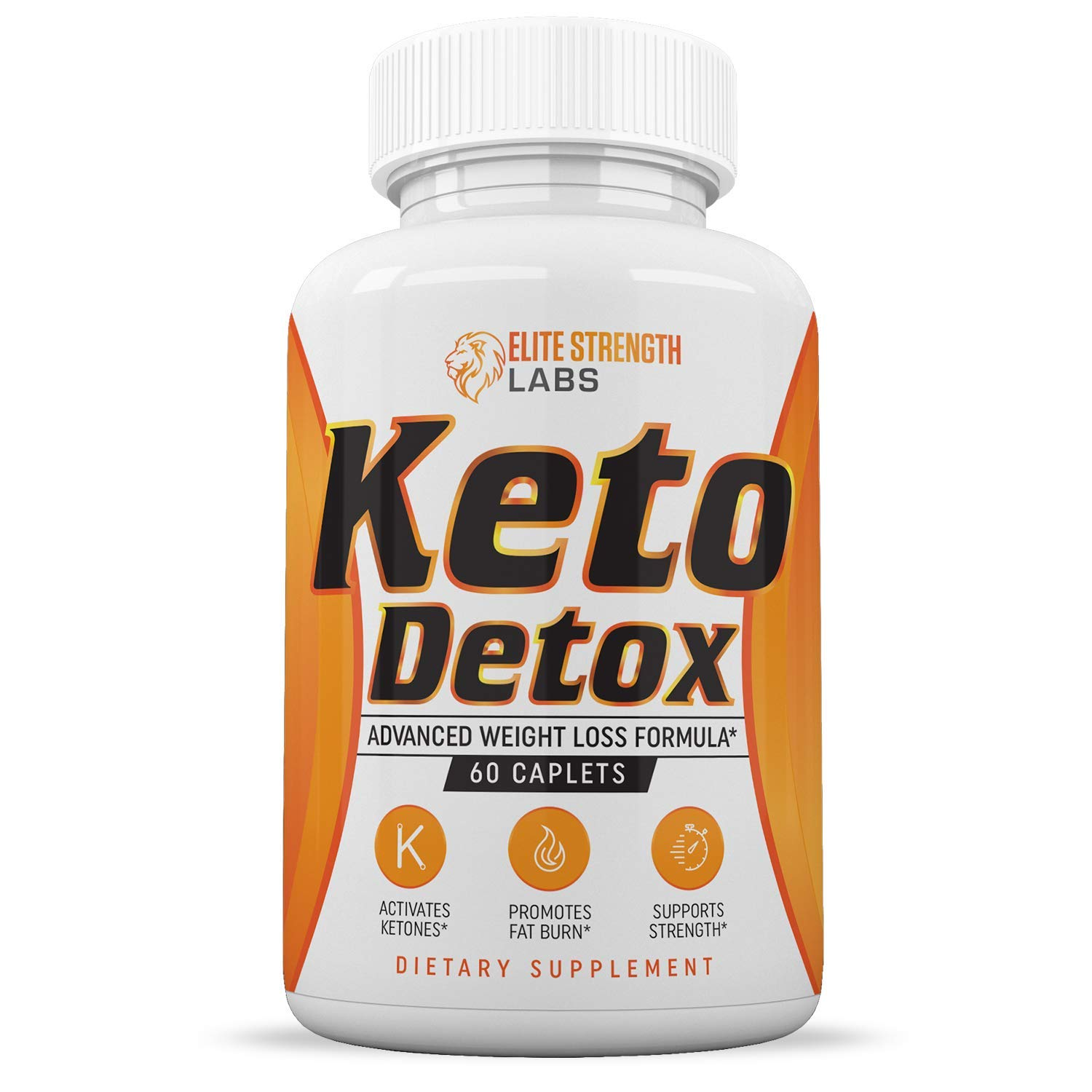 best detox for weight loss reviews