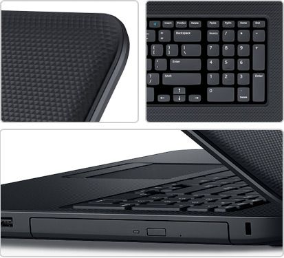 dell inspiron 5000 review cnet