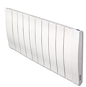 energy efficient electric wall heaters reviews