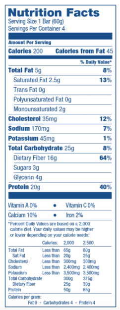 atkins lift protein drink reviews