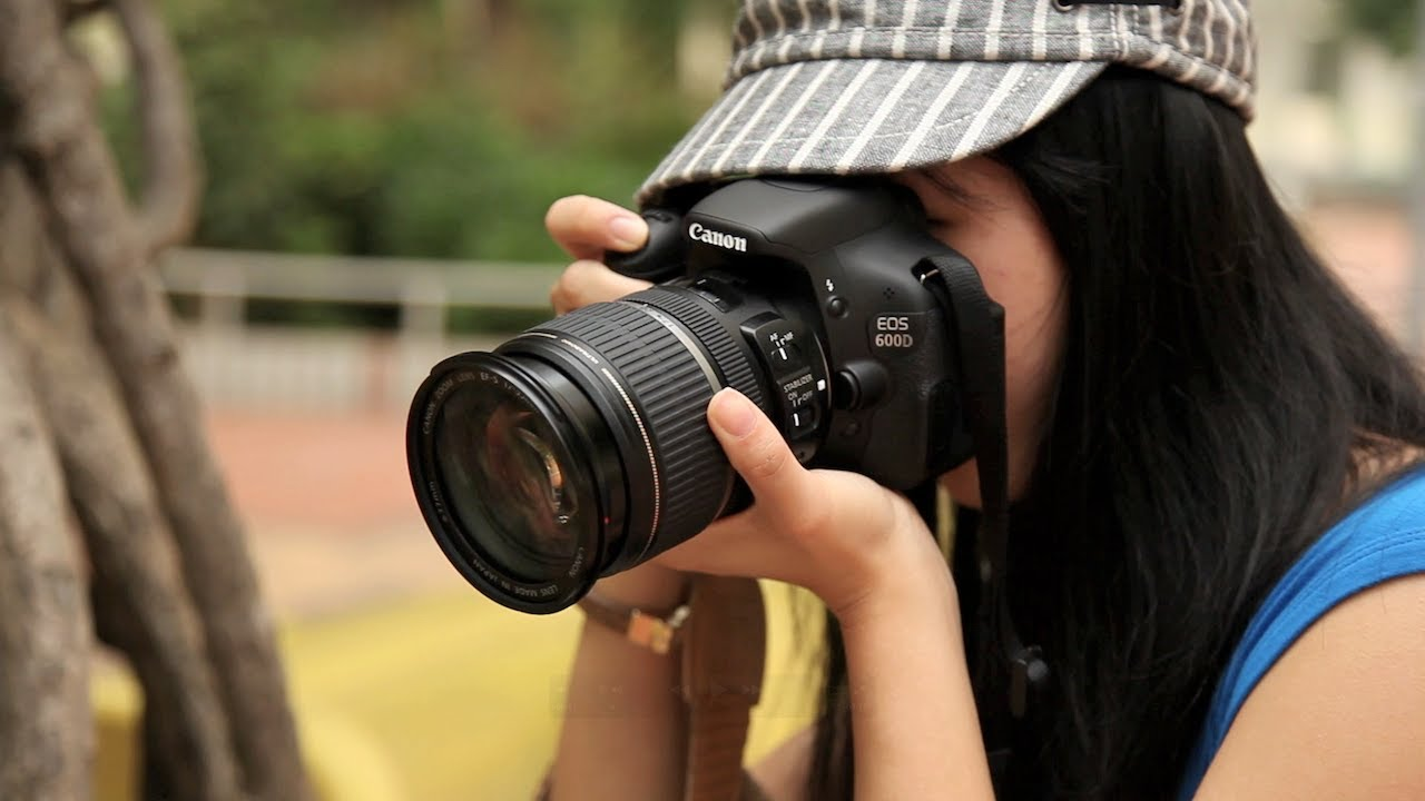 canon 17 55mm lens review